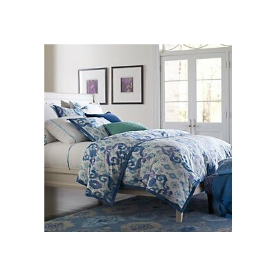 Luna Duvet Collection by Company C