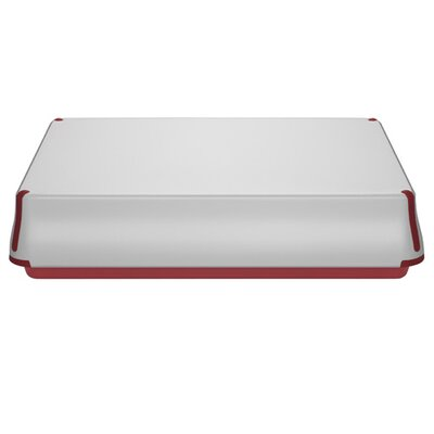 PrepCo Large Baking Sheet with Serving Cover by Reston Lloyd