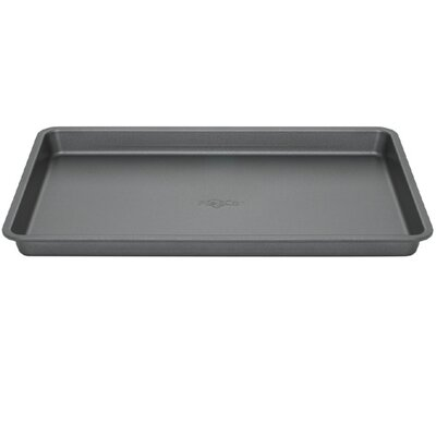 Reston Lloyd PrepCo Large Baking Sheet