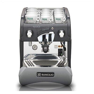 Epoca Espresso Machine by Rancilio