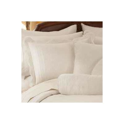 French Tile Standard Sham by American Traditions