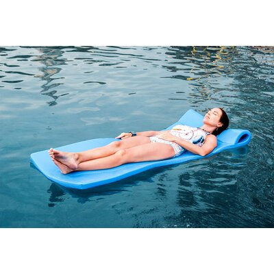 Foam Pool Mat by Robelle