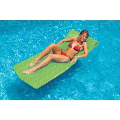 SofSkin Pool Mat by Swimline