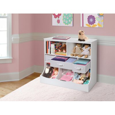 Child Furniture Like A Toy Organizers Is Something That Pas Have To Think Of Purchasing And You Will Find Several Things Should Keep In Mind
