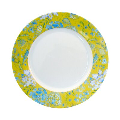 Dena Hampton House Dinnerware Collection by R Squared