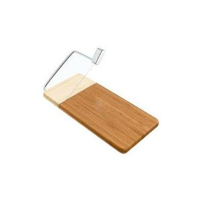 Cheese Slicer by Prodyne