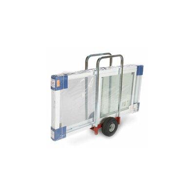 Raymond Products Heavy Duty Caddy Extra Wide