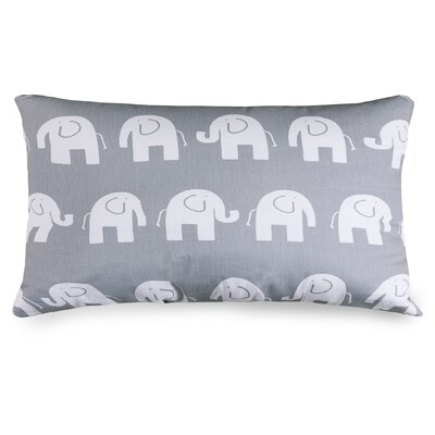 Ellie Lumbar Pillow by Majestic Home Goods