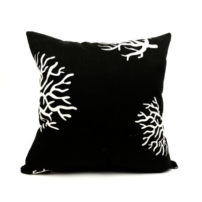 Majestic Home Goods Throw Pillow