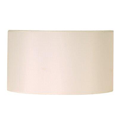Eastport 1 Light Drum Pendant Light by Design House