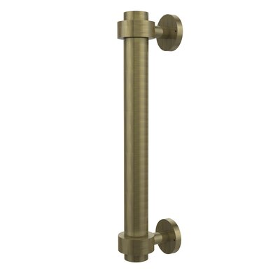 Allied Brass Continental Door Pull C to C