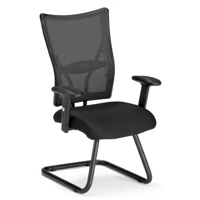 OFM Ultimate Mesh Conference Guest Chair
