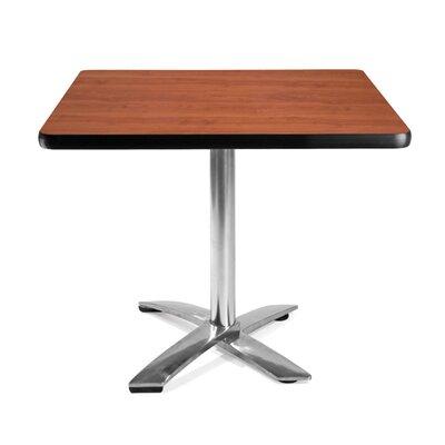 OFM Multi-Use Gathering Table