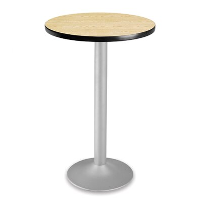OFM Cafe Round Gathering Table