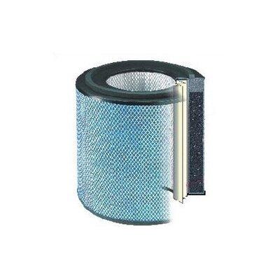Austin Air HEGA Allergy Machine Air Filter