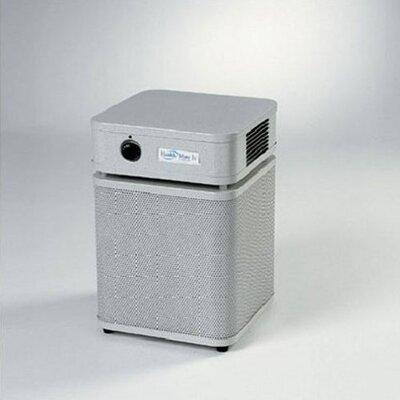 Austin Air HEGA Allergy Machine Junior Air Purifier