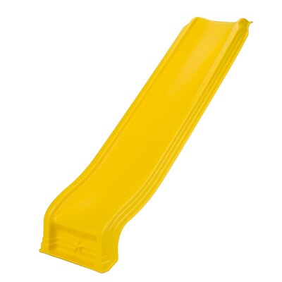 Scoop Slide Product Photo