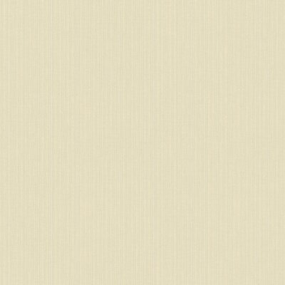 "York Wallcoverings Elements Core 27' x 27"" Stripe Foiled Wallpaper"