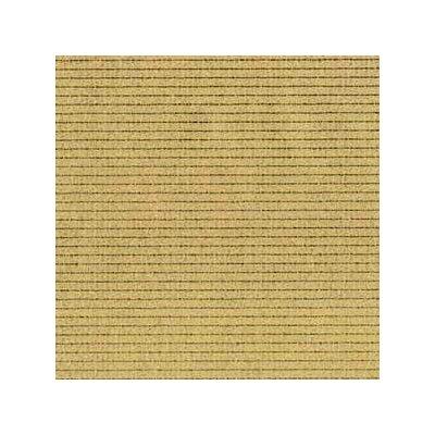 York Wallcoverings Bling Advances 33' x 21'' Stripe Foiled Wallpaper