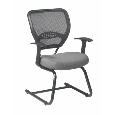 Office Star Products Space Seating Professional Guest Chair