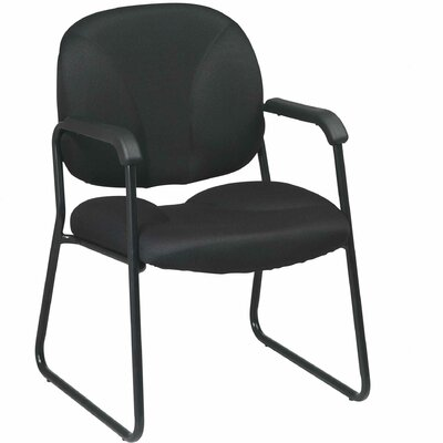 Office Star Products Work Smart Guest Chair