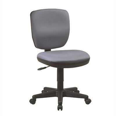 Supply shop by industry all office chairs office star sku ot1583