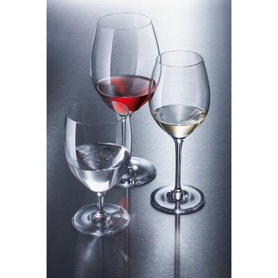 Schott Zwiesel Cru Classic White Wine Glass