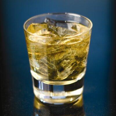Schott Zwiesel Tossa Whiskey Old Fashioned Glass
