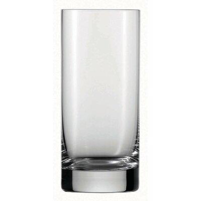 Schott Zwiesel 16.2 Oz. Paris Tritan Iceberg Ice Beverage Highball Glass