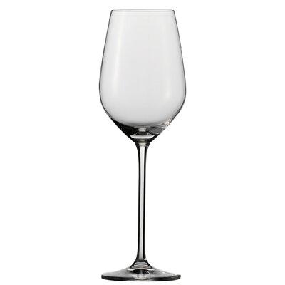 Schott Zwiesel Fortissimo Red Wine Glass