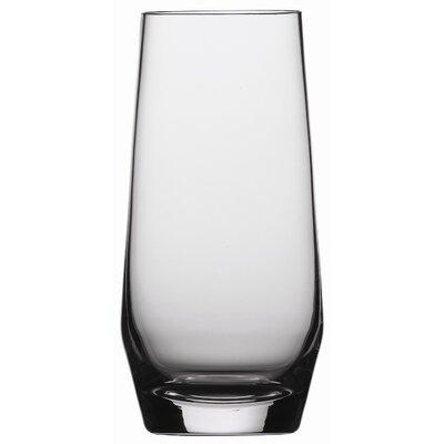 Schott Zwiesel Pure Highball Glass