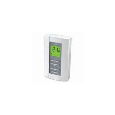SmartStat Programmable Digital Thermostat Product Photo