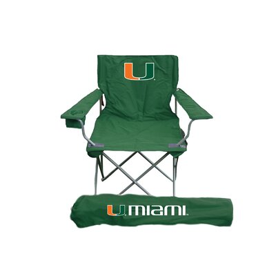 Rivalry NCAA Adult Chair