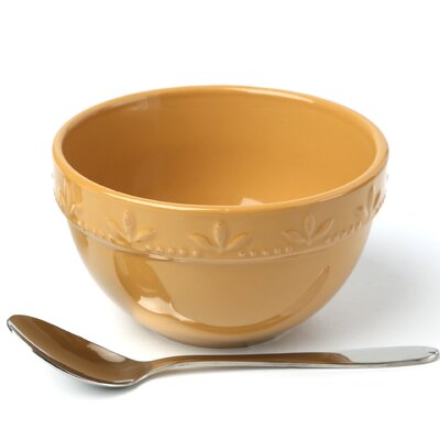 Signature Housewares Sorrento 30 oz. Utility Bowl