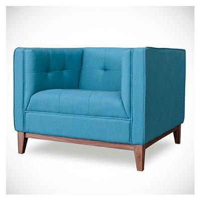 Gus* Modern Atwood Club Chair