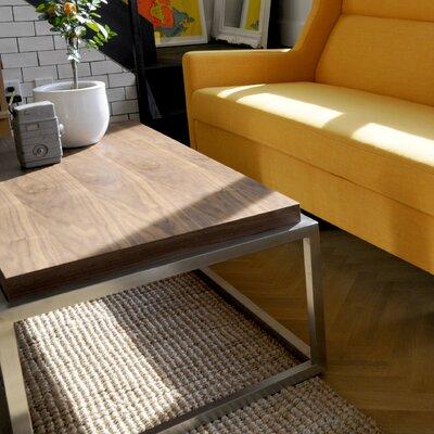 Gus Modern Drake Coffee Table Reviews Wayfair