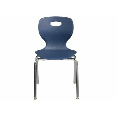 Paragon Furniture Plastic Classroom Chair