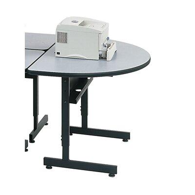 Paragon Furniture Printer Stand
