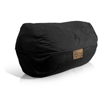 Bean Bag Sofa by Elite Products
