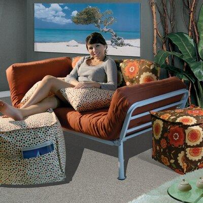 Mali Ritzy Futon by Elite Products