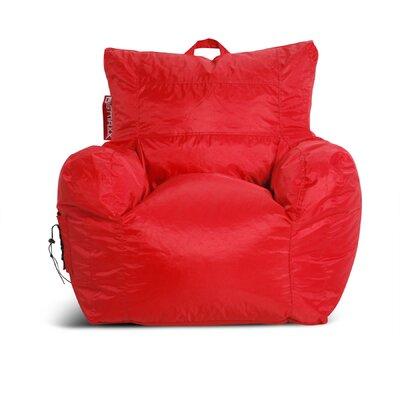 Elite Products Big Maxx Bean Bag Chair