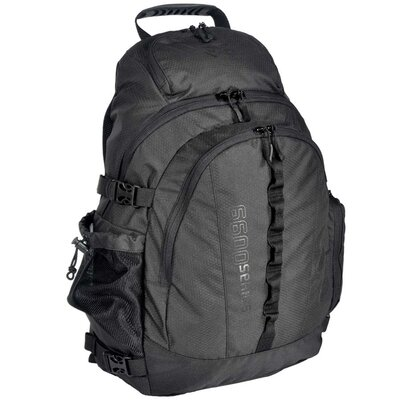 Piper Gear Drifter Backpack by Sandpiper of California