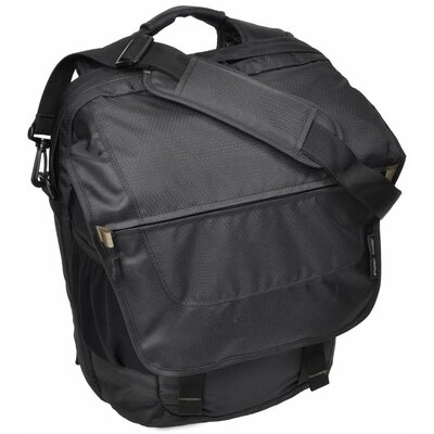 Piper Gear Transporter Backpack by Sandpiper of California