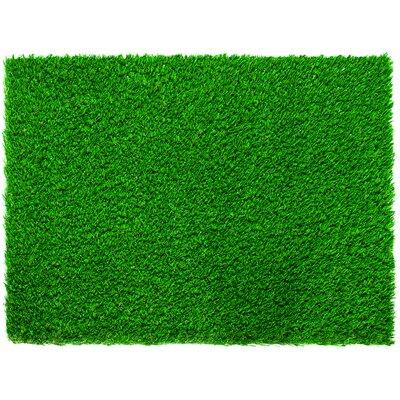 Everlast Turf Diamond Pro Spring Lawn Grass Turf Doormat