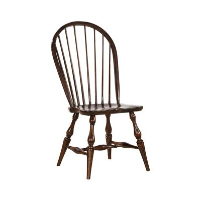 Windsor Side Chair by Furniture Classics LTD