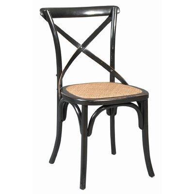Furniture Classics LTD Bent Side Chair