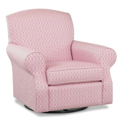 Olivia Glider Chair by Nursery Classics