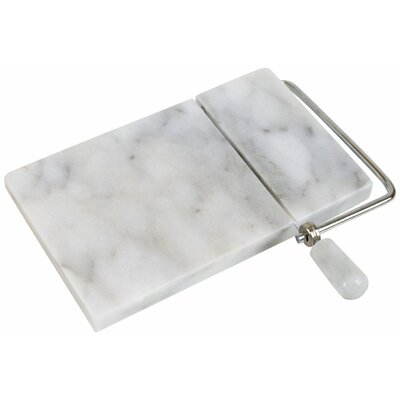 Marble Cheese Slicer III by Cook N Home