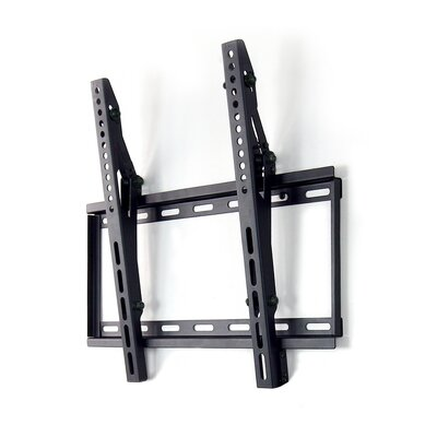 """Tilt Universal Wall Mount for 24"""" - 55"""" Flat Panel Screens Product Photo"""