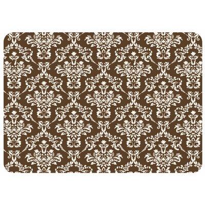 Bungalow Flooring Premium Comfort Falcon Crest Mat